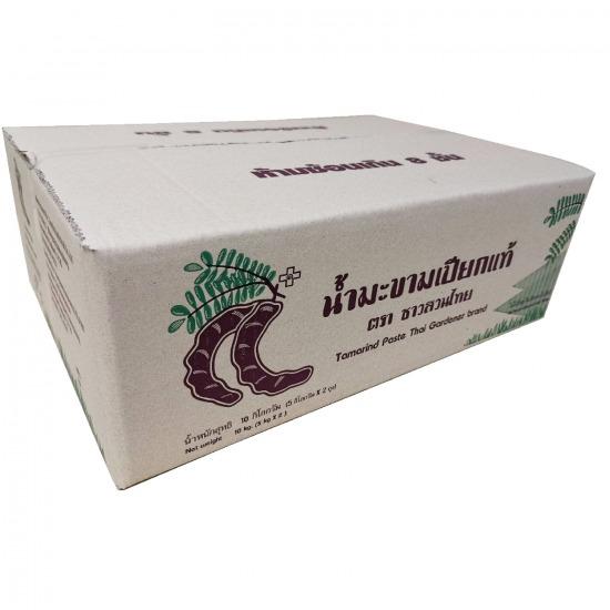 รับผลิตกล่องลูกฟูก รับผลิตกล่องลูกฟูก  รับผลิตกล่องลูกฟูกพร้อมพิมพ์ลาย  รับผลิตกล่องลูกฟูกไม่มีขั้นต่ำ