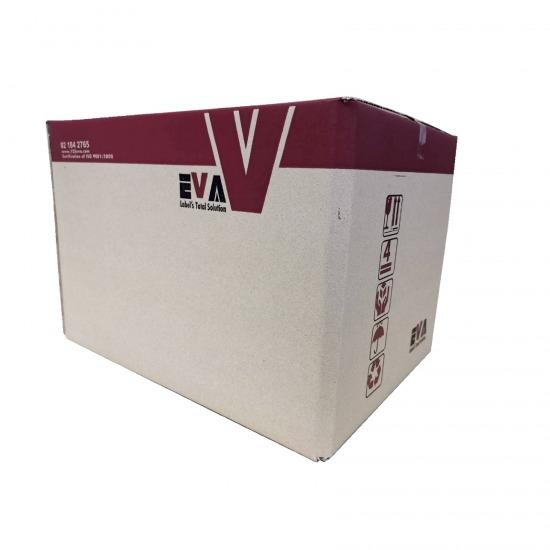รับผลิตกล่องลูกฟูก 3 ชั้น กล่องลูกฟูก 3 ชั้น  โรงงานผลิตกล่องลูกฟูก