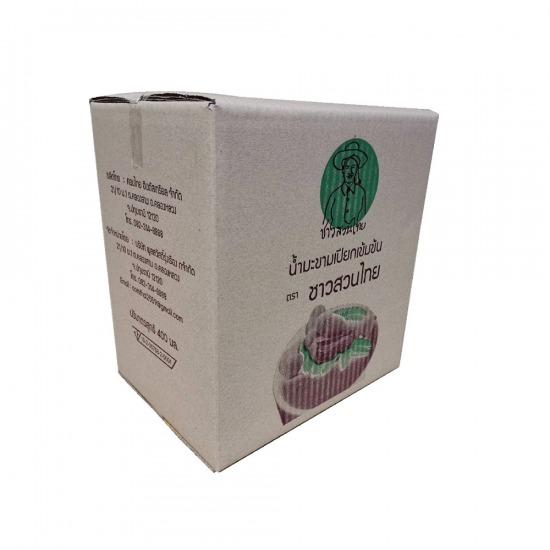 โรงงานผลิตกล่องกระดาษลูกฟูก นนทบุรี ผลิตกล่องกระดาษลูกฟูก นนทบุรี  โรงงานผลิตกล่องกระดาษ  โรงงานผลิตกล่องกระดาษลูกฟูก นนทบุรี