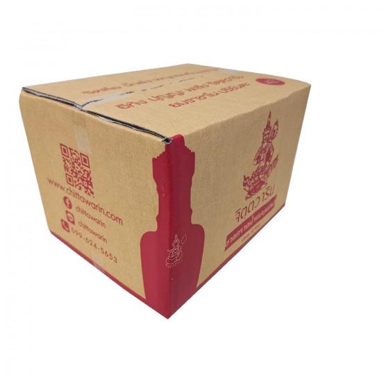 รับสั่งทำกล่องกระดาษลูกฟูก  รับสั่งทำกล่องกระดาษลูกฟูก นนทบุรี  รับสั่งทำกล่องกระดาษลูกฟูก