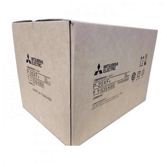 กล่องลูกฟูก 5 ชั้นอย่างหนา กล่องกระดาษลูกฟูก นนทบุรี  กล่องลูกฟูก 5 ชั้น  กล่องลูกฟูก 5 ชั้นอย่างหนา
