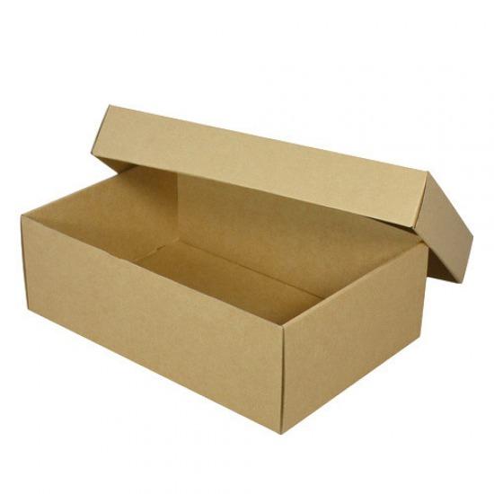 รับผลิตกล่องรองเท้า ผลิตกล่อง ลังกระดาษ นนทบุรี  รับผลิตกล่องรองเท้า  รับผลิตกล่องลูกฟูกใส่รองเท้า
