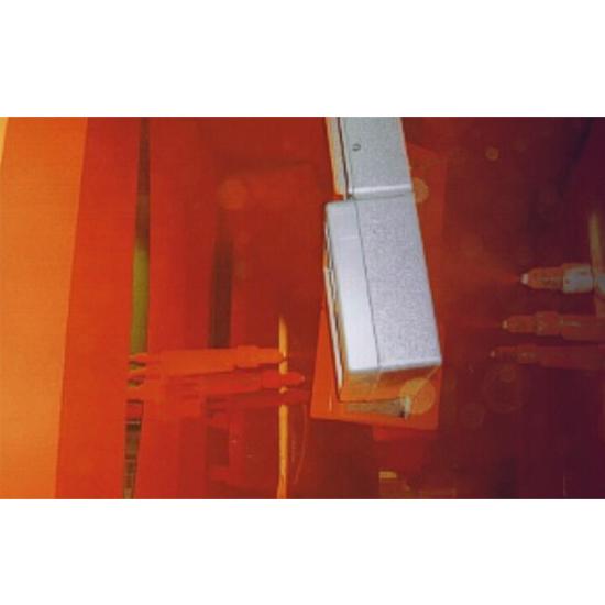 พ่นสีฝุ่น เคลือบสีฝุ่น สีอีพ๊อกซี่ Epoxy Coating  - บริษัท นิค เพาเดอร์โค้ทติ้ง จำกัด - สีอีพ๊อกซี่ สีฝุ่น พ่นสี งานพ่นสี nicpowder พ่นสี พ่นสีฝุ่น เคลือบสีฝุ่น โรงงานพ่นสีฝุ่น สีอีพ๊อกซี่ รับพ่นสีฝุ่น บริการพ่นสีฝุ่น epoxy coating