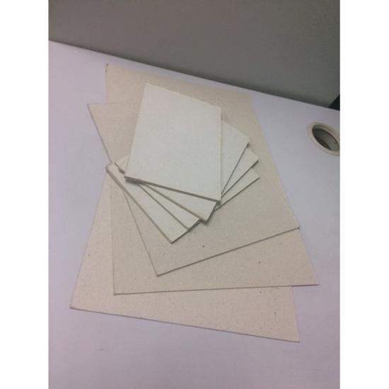 คลังกระดาษไทย สงขลา ภาคใต้ -