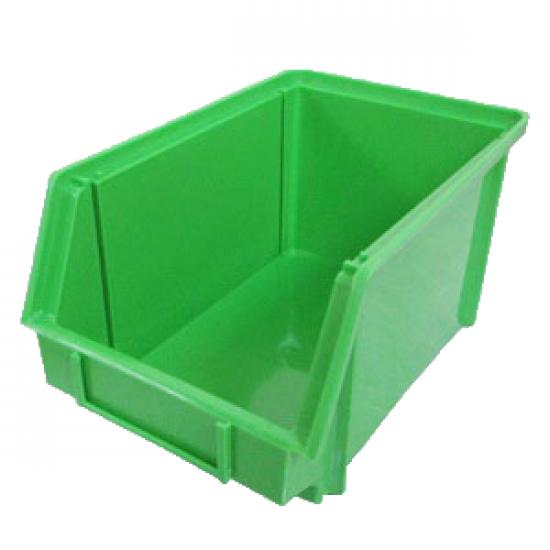 กล่องลังพลาสติก นนทบุรี กล่องลังพลาสติก  โรงงานผลิตกล่อง  พลาสติกขึ้นรูป  รับจ้างผลิตพลาสติก  งานพลาสติก  รับผลิตงานพลาสติก