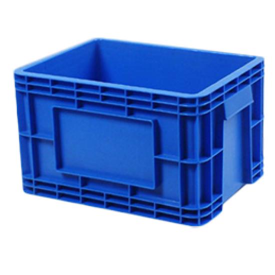 ขึ้นรูปพลาสติก ลังพลาสติกผลไม้ ขึ้นรูปพลาสติก ลังพลาสติก  โรงงานผลิตพลาสติกกล่อง  กล่องลังพลาสติกใส่ของ  สั่งทำลังพลาสติกใส่ชิ้นงาน  ออกแบบกล่องสำหรับใส่ชิ้นงาน