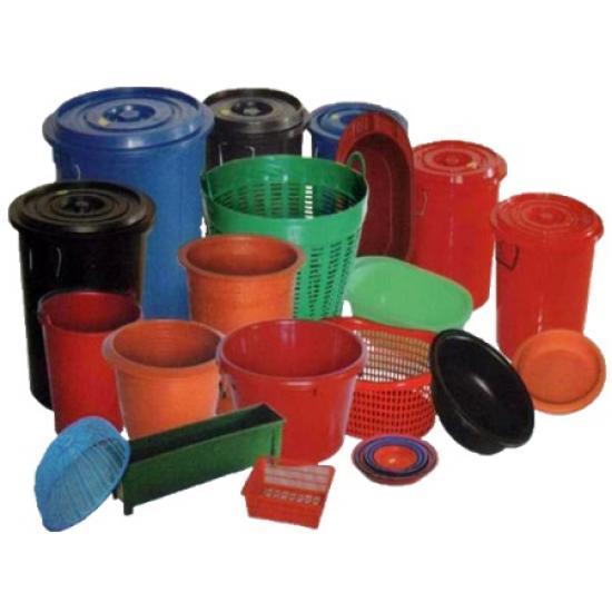 ผลิตภัณฑ์พลาสติกใช้ตามครัวเรือน ผลิตภัณฑ์พลาสติกใช้ตามครัวเรือน  โรงงานผลิตงานพลาสติก  พลาสติกโรงงาน  สั่งทำชิ้นส่วนพลาสติก  พลาสติกสั่งทำ
