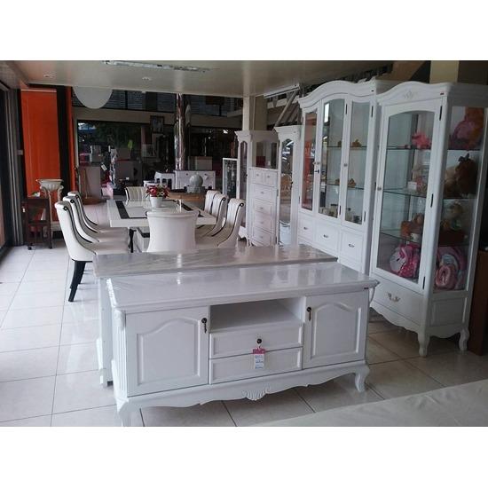 โฮมเฟอร์นิเจอร์ (Home Furniture) นครราชสีมา โฮมเฟอร์นิเจอร์ (Home Furniture) นครราชสีมา