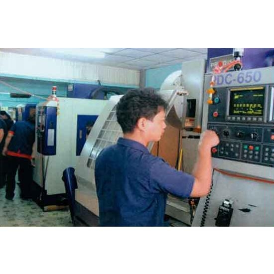 รับผลิตชิ้นส่วนอะไหล่ เครื่องจักร งานตามสั่งทุกชนิด รับผลิตชิ้นส่วนอะไหล่ เครื่องจักร