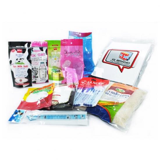 โรงงานผลิตถุงพลาสติก โรงงานผลิตถุงพลาสติก  ซองพลาสติก ซองอ่อน  บรรจุภัณฑ์ถุงพลาสติก  ถุงพลาสติก แพ็คเก็จจิ้ง  กรุงเทพ  ชลบุรี  ระยอง  ถุงซิปล็อค
