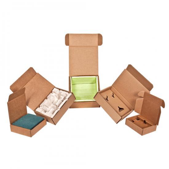 ผลิตกล่องไดคัท ผลิตกล่องไดคัท