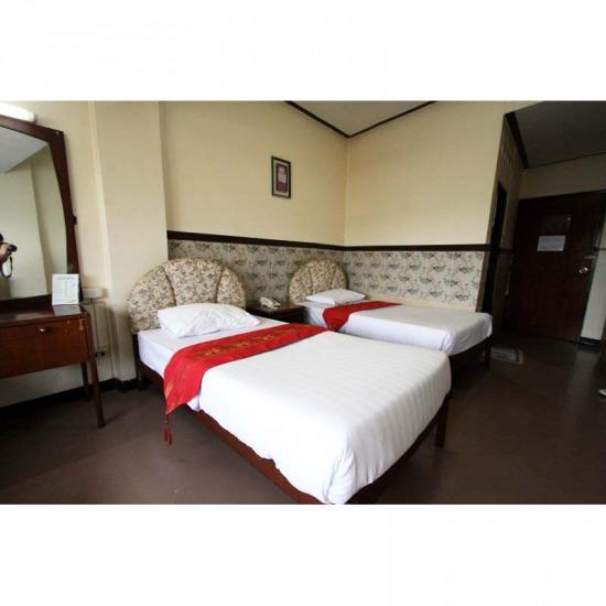 ห้องพัก เยาวราช โรงแรม  ที่พัก  ที่พักใกล้เยาวราช  โรงแรมใกล้เยาวราช  ห้องพักราคาถูกใกล้เยาวราช