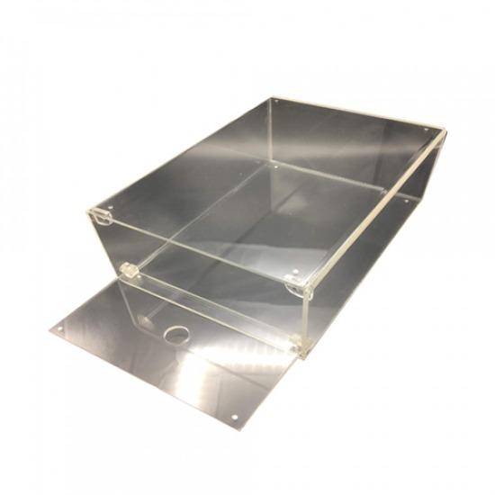 รับผลิตกล่องใส่โบร์ชัวร์ตามสั่ง พระราม 2 รับผลิตกล่องใส่โบร์ชัวร์ตามสั่ง พระราม 2