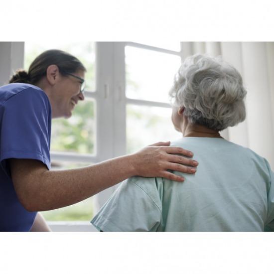 บริการจัดหาแม่บ้าน คนดูผู้สูงอายุ บริการจัดหาแม่บ้าน คนดูผู้สูงอายุ