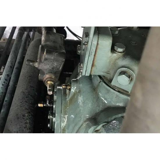 งานซ่อมเครื่องทำความเย็น ติดตั้งระบบปรับอากาศ  ล้างเป็นรายปี  เครื่องเป่าลมเย็น  ซ่อมแอร์  ล้างแอร์โรงงาน  ติดตั้งท่อดีกส์  เครื่องชิลเลอร์