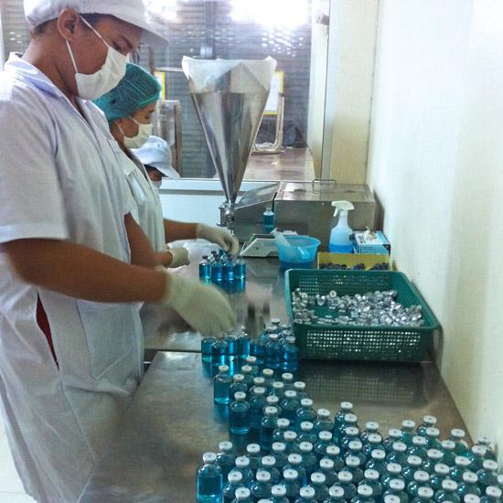 รับผลิตบรรจุภัณฑ์พลาสติก - บริษัท เอ ดี เอส แพ็คเกจจิ้ง แลบ จำกัด - บรรจุภัณฑ์แพ็คเก็ตจิ้ง packaging แพ็คเก็ตจิ้ง เครื่องสำอาง แพ็คเก็ตจิ้งpackaging สินค้าอุปโภคบริโภค แพ็คเก็ตจิ้ง packagingเครื่องใช้สำนักงาน บรรจุภัณฑ์พลาสติกขึ้นรูป pvc ps pp pet บลิสเตอร์แพค ( blister pack) สไลด์แพค ( slite pack ) ฟอล์ยปิดปากขวด เครื่องปิดฝาฟอล์ยระบบมือโยก เครื่องปิดฟอล์ย ระบบลม รับบรรจุบรีสเตอร์แพค สไลค์แพค กล่องพับ กระบอก