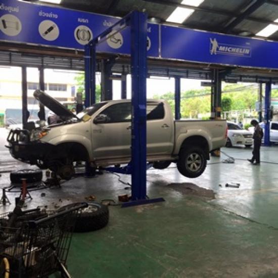 บริการล้างแอร์รถยนต์ สระบุรี บริการล้างแอร์รถยนต์ สระบุรี