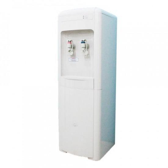 จำหน่ายตู้ทำน้ำร้อน น้ำเย็น จำหน่ายตู้ทำน้ำร้อน น้ำเย็น สมุทรปราการ