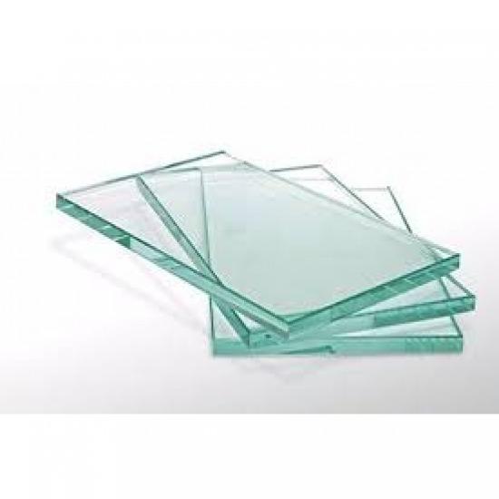 จำหน่ายกระจก นครปฐม จำหน่ายกระจก  กระจกอลูมิเนียม  กระจกโรงงาน