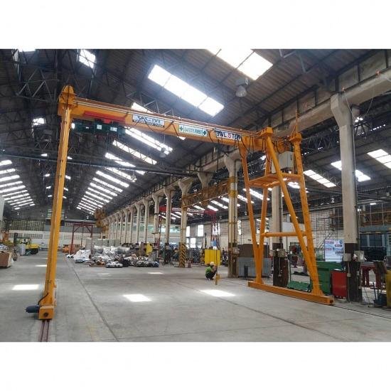 บริษัทรับติดตั้ง overhead crane บริษัทรับติดตั้ง overhead crane  ผู้รับเหมาติดตั้งoverhead crane  รับออกแบบรอกเครนโรงงาน
