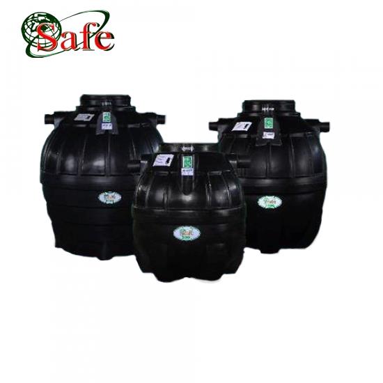 โรงงานผลิตและขายส่งถังบำบัดน้ำเสีย ถังตกตะกอน  โรงงานผลิตและขายส่ง ถังตกตะกอน  ถังบำบัดน้ำเสีย