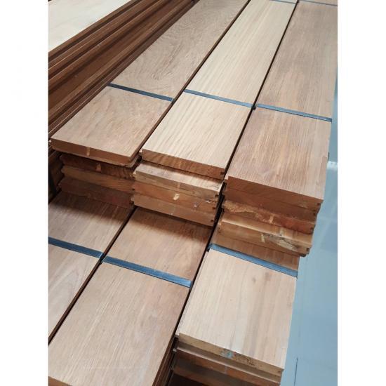 จำหน่ายไม้โครงจ๊อยเฟอร์นิเจอร์ทุกชนิด จำหน่ายไม้โครงจ๊อยเฟอร์นิเจอร์ทุกชนิด