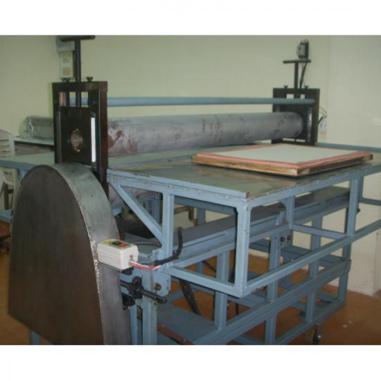 วี พี เอ็น เอ็นจิเนียริ่ง แอนด์ ซัพพลาย บจก - อุปกรณ์ใช้ในโรงงาน