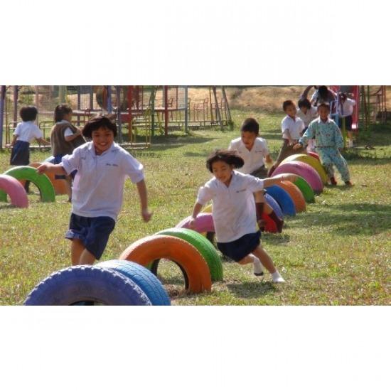 สนามเด็กเล่น BBL สนามเด็กเล่น BBL  สนาม bbl สวยๆ  สนาม bbl ประถม  ลานbbl  กิจกรรม bbl ปฐมวัย