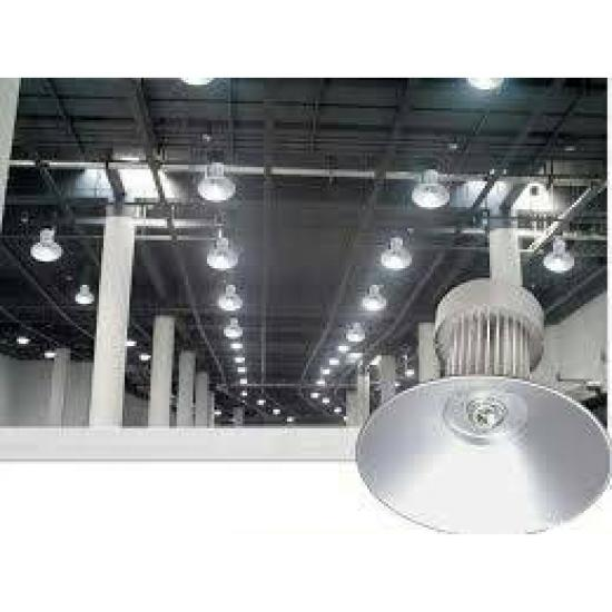 โคมไฟฟ้าโรงงาน ชลบุรี โคมไฟฟ้าโรงงาน