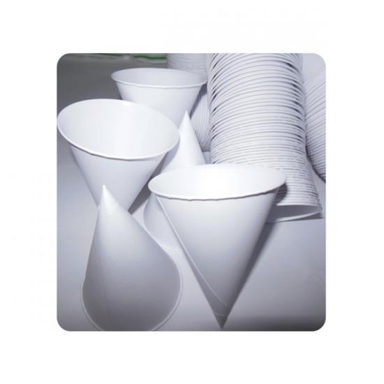 วังสุภา (โรงงานผลิตกรวยกระดาษสำหรับดื่มน้ำ) - ที่ใส่กรวยกระดาษน้ําดื่ม