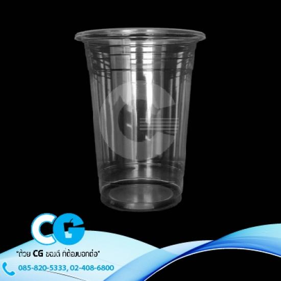 โรงงานผลิตภาชนะพลาสติกใส แก้วพลาสติกPP