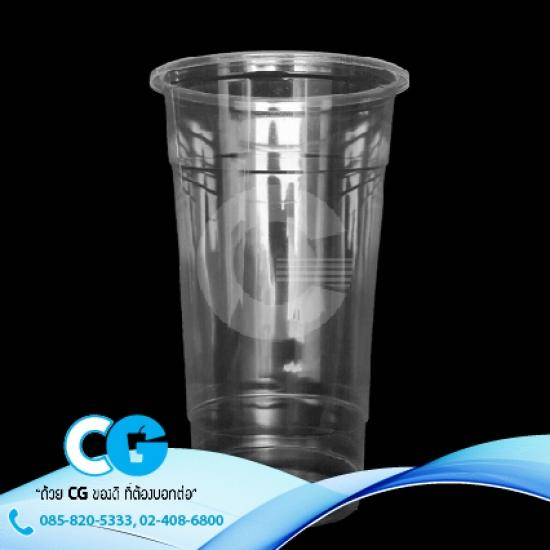 รับผลิตแก้วพลาสติดใส ราคาถูก รับผลิตแก้วพลาสติกใส ราคาถูก