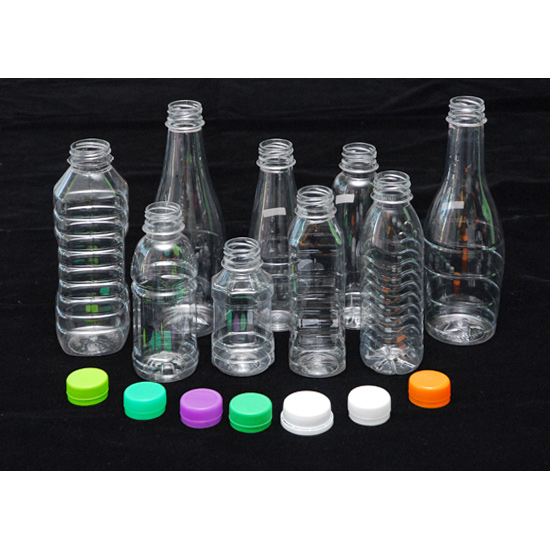 บรรจุภัณฑ์พลาสติก ชนิดขวดใส - บริษัท แพน ยูเนียน จำกัด - บรรจุภัณฑ์พลาสติก ชนิดขวดใส พลาสติก บรรจุภัณฑ์พลาสติก ขวด ขวดน้ำ ขวดใส ขวดบรรจุภัณฑ์ ขวด pet ขวดพลาสติก บรรจุภัณฑ์พร้อมฝา ขวดกลมและเหลี่ยม
