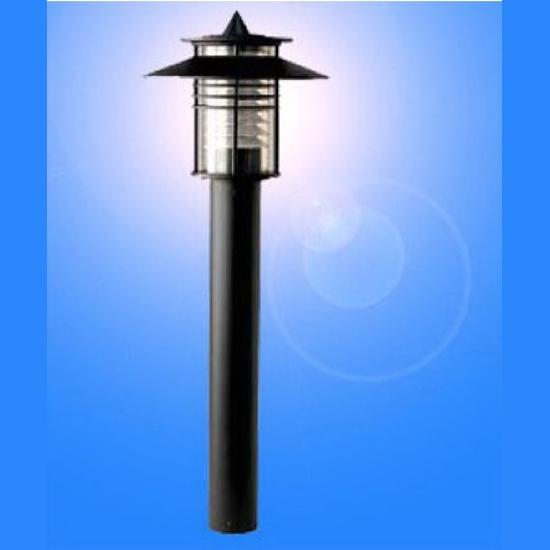 โคมไฟประติมากรรม ช รวยไลท์ติ้ง - โคมทางเดิน