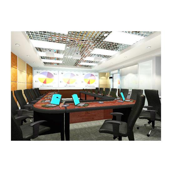 จำหน่ายอุปกรณ์ระบบมัลติมีเดีย อุปกรณ์ระบบมัลติมีเดีย  ระบบเสียง  ระบบแสง  ระบบภาพ  ระบบแสงสว่าง  ระบบโสตทัศนูปกรณ์  ระบบเสียงประกาศ  ระบบสื่อสาร  ระบบรักษาความปลอดภัย  ระบบควบคุมการทำงานอัตโนมัติ
