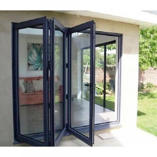ติดตั้งประตูกระจก ลำปาง ติดตั้งประตูกระจก ลำปาง  ติดตั้งประตู  ประตูกระจกอลูมิเนียม