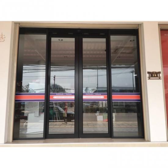 กระจกอลูมิเนียมบานสไลด์ ลำปาง บานสไลด์  กระจกอลูมิเนียมบานสไลด์ ลำปาง