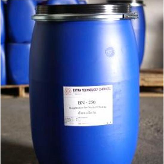 สารเคมีสำหรับชุบนิกเกิล เคมีภัณฑ์ชุบโลหะ  สารเคมีสำหรับการทำความสะอาด  สารเคมีสำหรับงานชุบซิงค์  สารเคมีสำหรับงานชุบนิกเกิล  เคมีภัณฑ์สำหรับอุตสาหกรรม  นิกเกิล