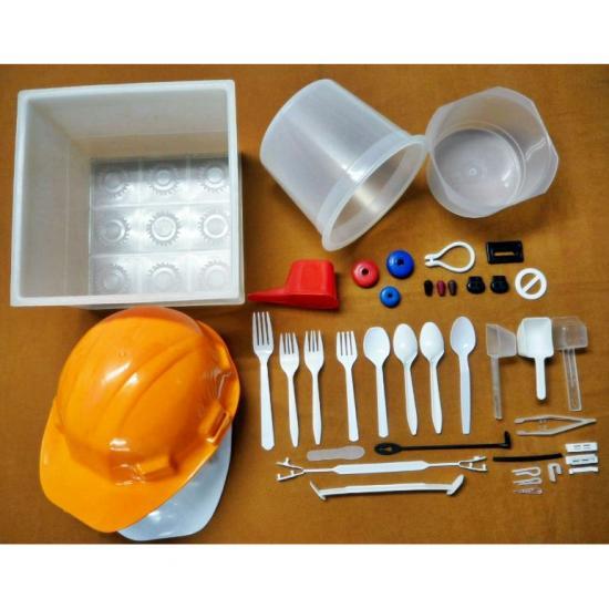 รับสั่งทำผลิตภัณฑ์พลาสติกทุกชนิดทำตามแบบของลูกค้า รับสั่งทำผลิตภัณฑ์พลาสติกทุกชนิดทำตามแบบของลูกค้า