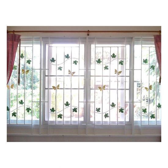 สงัด การช่าง - รับติดตั้งหน้าต่าง