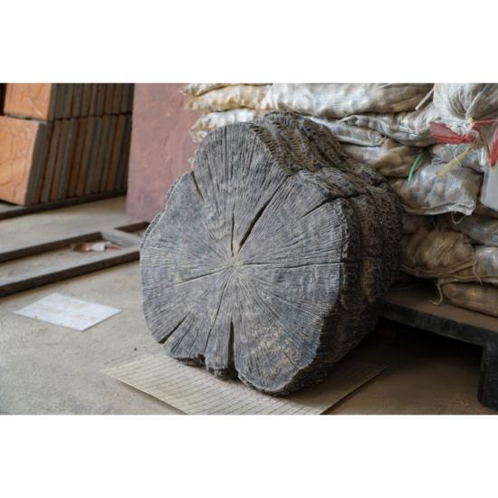 หินอ่อน-วัชรพลหินอ่อน 2000 -