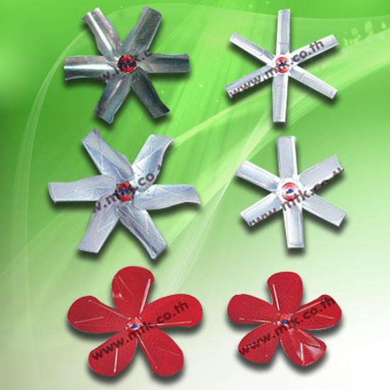 พัดลมอุตสาหกรรม - มงคลถาวรกิจ - อะไหล่พัดลม