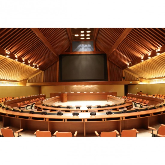 รับออกแบบห้องประชุมขนาดใหญ่ ตกแต่งห้องประชุมขนาดใหญ่  รับออกแบบห้องประชุมขนาดใหญ่  ตกแต่งห้องประชุม