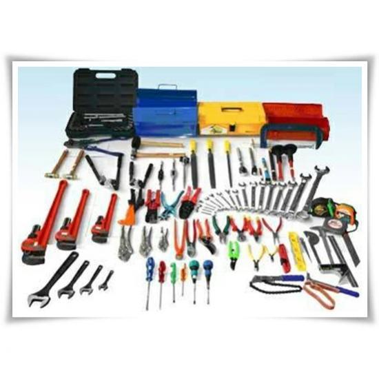 ศูนย์รวมเครื่องมือช่างและ อุตสาหกรรม สุรชา ฮาร์ดแวร์ สโตร์ สระบุรี -