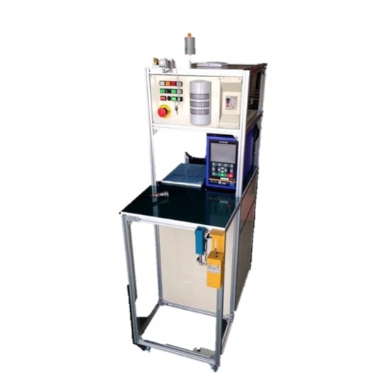Air leak test Air leak test  รับทำเครื่องจักรสำหรับการทดสอบหารอยรั่ว  เครื่องทดสอบรอยรั่วอากาศ  เครื่องทดสอบ leak test
