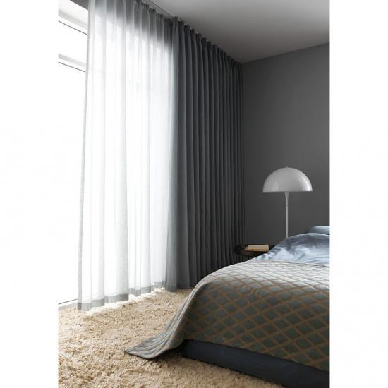 จิรภาส ผ้าม่าน - ผ้าม่านห้องนอนราคาถูก