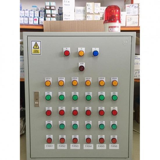 ตู้คอนโทรล ตู้คอนโทรล  อุปกรณ์ประกอบตู้ควบคุมไฟฟ้า  วงจรตู้คอนโทรลไฟฟ้า  ร้าน อุปกรณ์ ประกอบ ตู้ คอนโทรล  ติดตั้งระบบไฟฟ้า