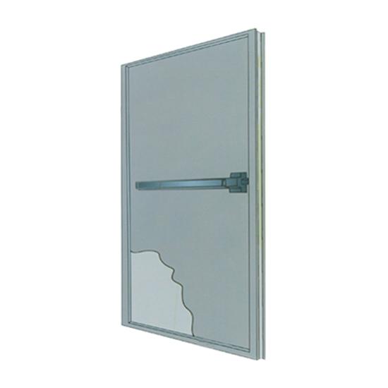 ประตูเหล็กทนไฟ - ประตูหนีไฟ ไทย วิน สตีล โปรดักส์ - ประตูเหล็ก ประตูหนีไฟ ประตูเหล็กเลื่อน ประตูเหล็กทนไฟ ประตูเหล็กฉีดโฟม วงกบประตู วงกบหน้าต่างเหล็ก หน้าต่างเหล็ก ติดตั้งประตูหนีไฟ จำหน่ายประตูหนีไฟ