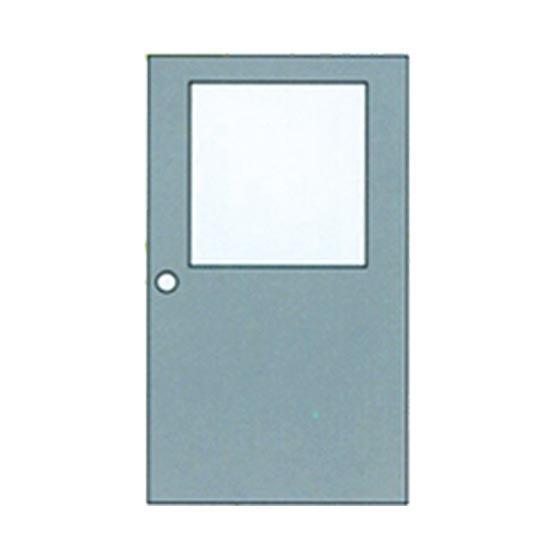 จำหน่ายประตูหนีไฟ - ประตูหนีไฟ ไทย วิน สตีล โปรดักส์ - ประตูเหล็ก ประตูหนีไฟ ประตูเหล็กเลื่อน ประตูเหล็กทนไฟ ประตูเหล็กฉีดโฟม วงกบประตู วงกบหน้าต่างเหล็ก หน้าต่างเหล็ก ติดตั้งประตูหนีไฟ จำหน่ายประตูหนีไฟ