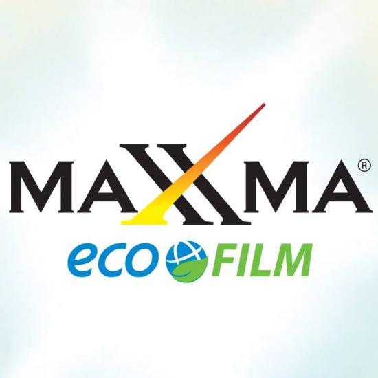 ฟิล์มกรองแสงรถยนต์ MAXXMA ลำลูกกา ฟิล์มกรองแสงรถยนต์  ฟิล์มกรองแสงรถยนต์ maxxma ลำลูกกา  ร้านติดฟิล์มกรองแสงลำลูกกา  ร้านซ่อมกระจกรถยนต์